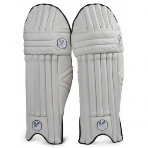 Vantage Limited Edition Pads