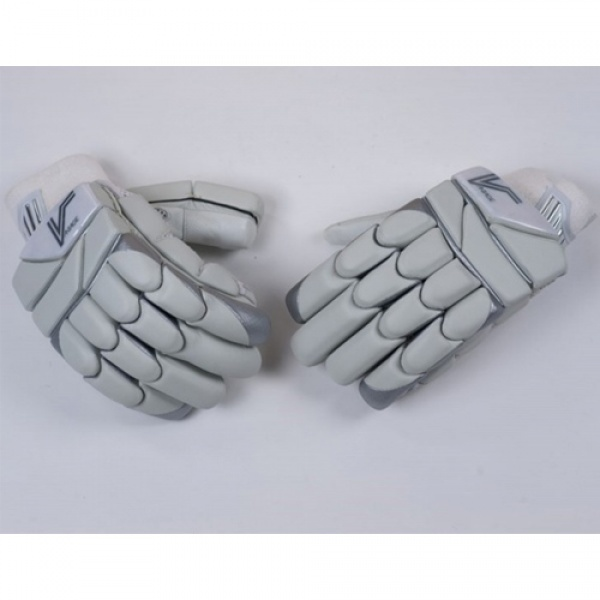 Vantage Limited Edition Gloves