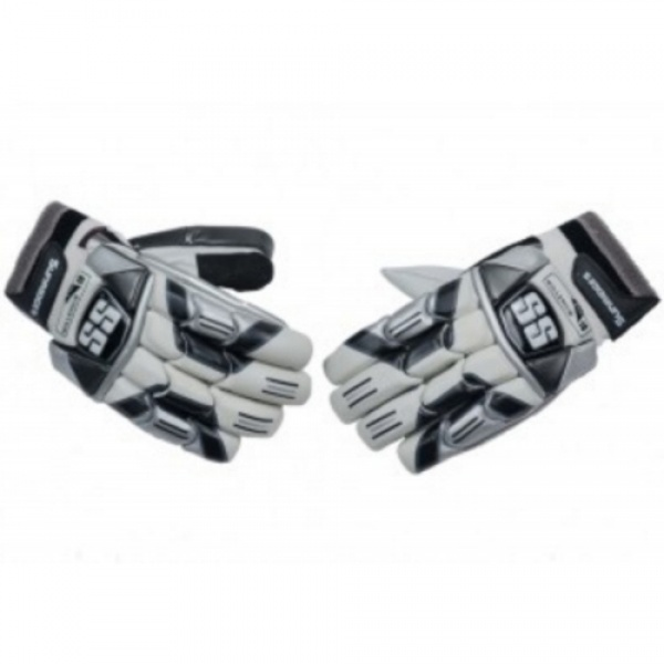 SS Ton Batting Gloves