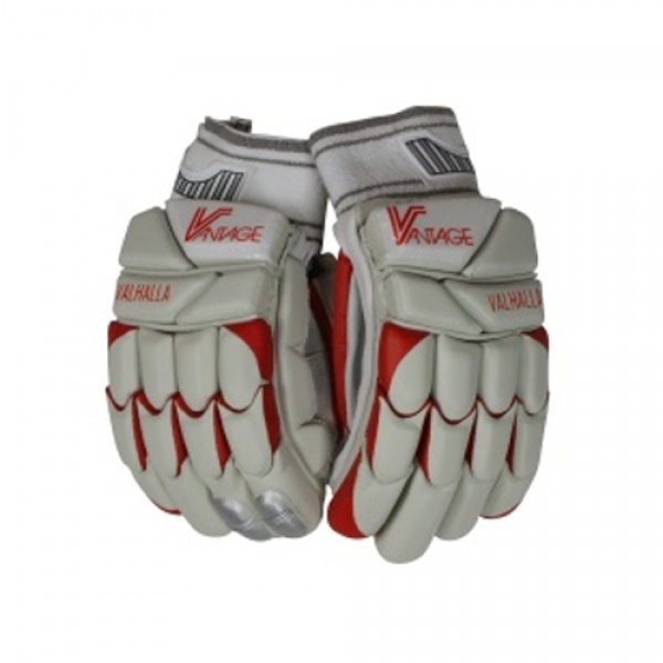 Valhalla Junior Batting Gloves