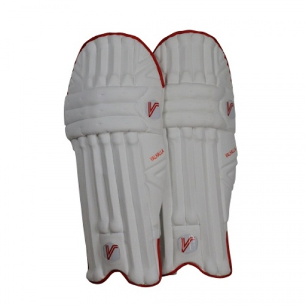 Valhalla Junior Batting Pads
