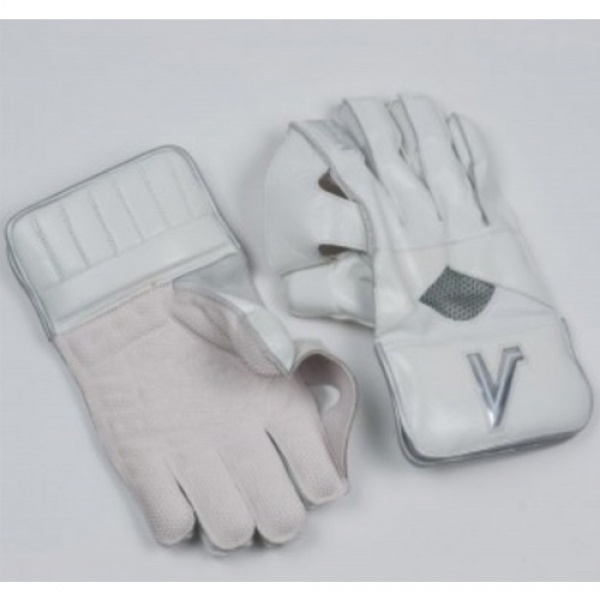 Vantage Wicket Keeping Gloves