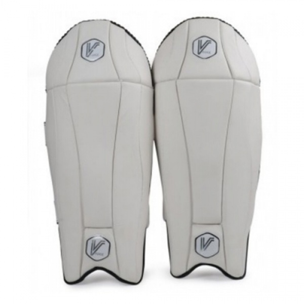 Vantage Wicket Keeping Pads