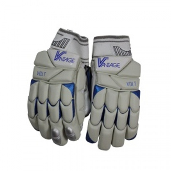 Vantage Volt Junior Batting Gloves