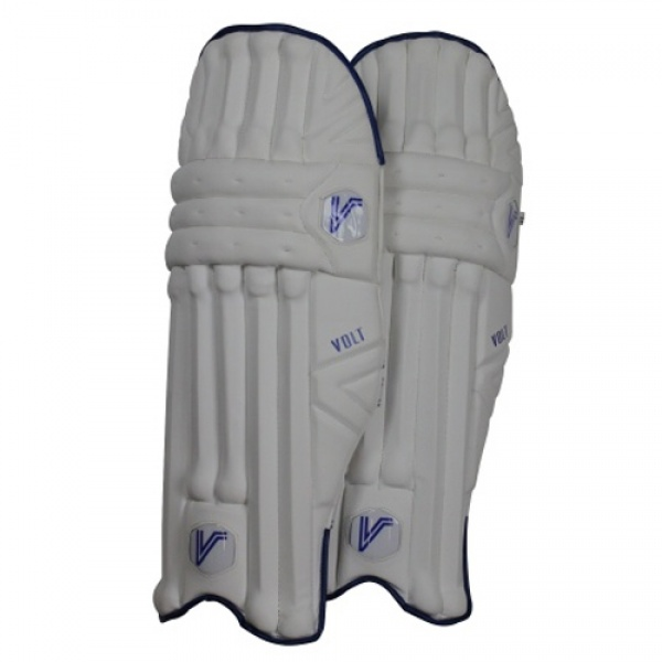Vantage Volt Junior Batting Pads