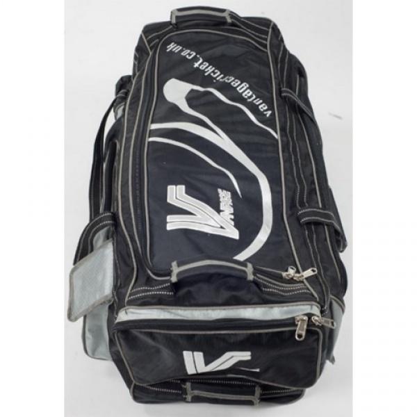 Vantage Wheelie Bag Lithium