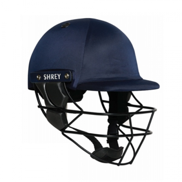 Shrey Air Series Armour Juniors Helmet
