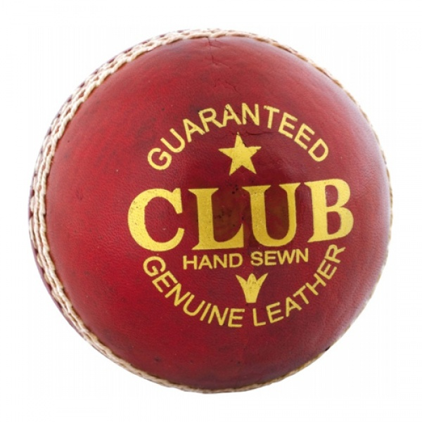 Club Senior Cricket Ball