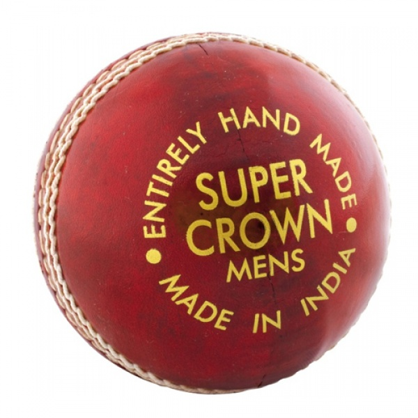 Super Crown Cricket Ball