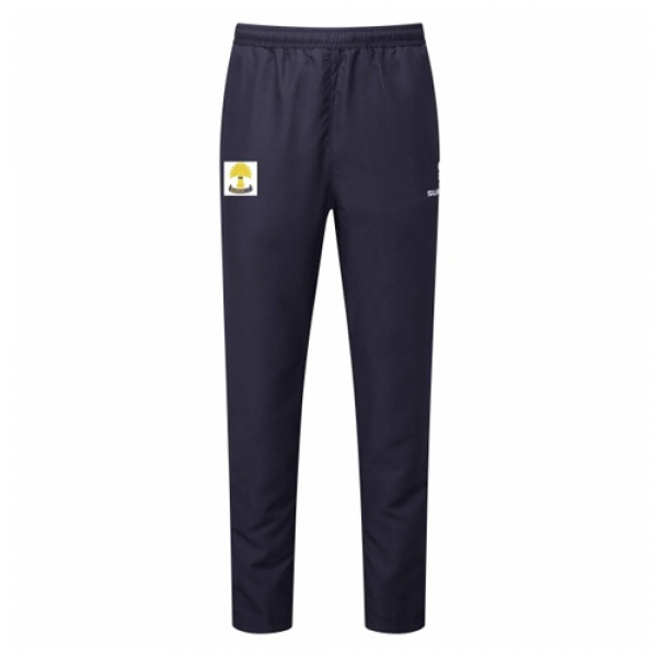 Barrow CC Tracksuit Trousers