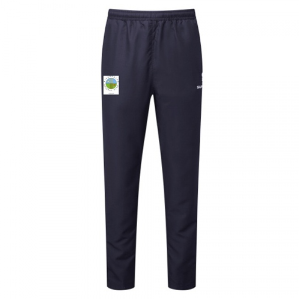 Bishopston CC Tracksuit Trousers