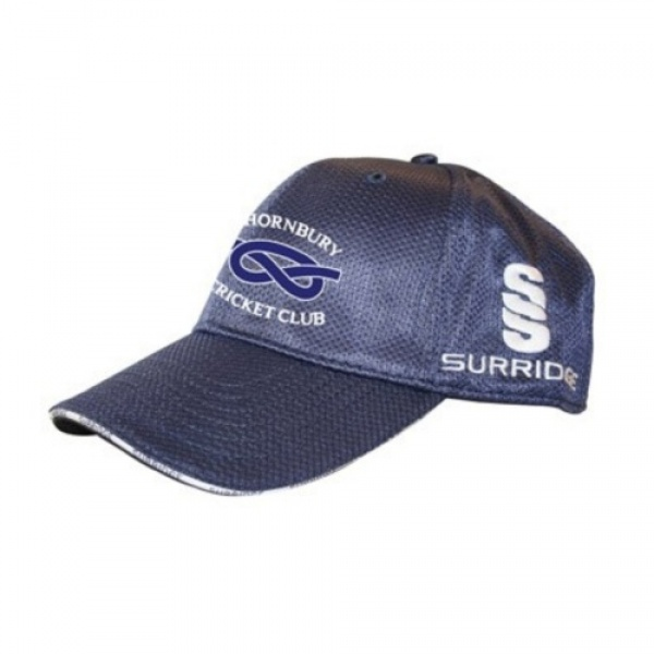 Thornbury CC Cap