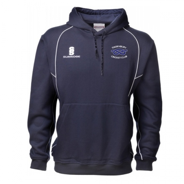 Thornbury CC Hoody - SALE