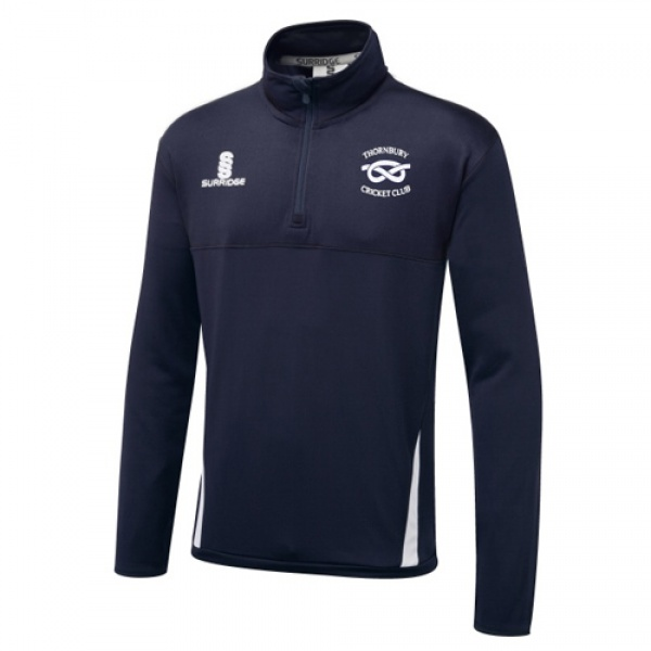 Thornbury CC Performance Top