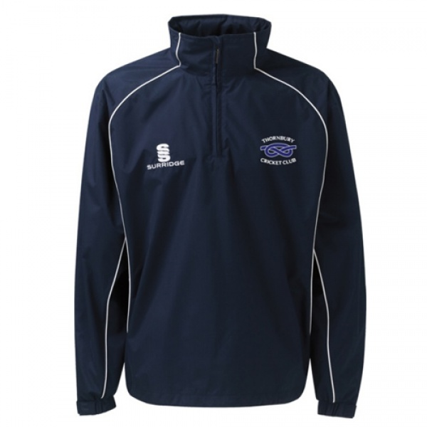 Thornbury CC Rain Jacket - SALE