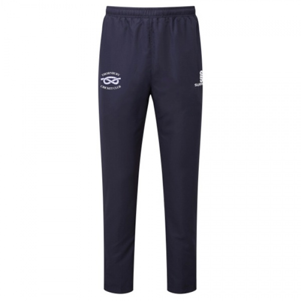 Thornbury CC Tracksuit Trousers