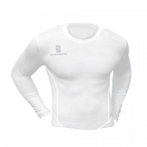 Winterbourne CC Long Sleeve Base Layer