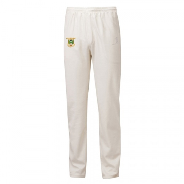 Winterbourne CC Playing Trousers