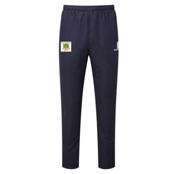 Winterbourne CC Tracksuit Trousers