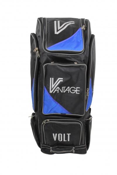 Vantage Volt Duffle Bag