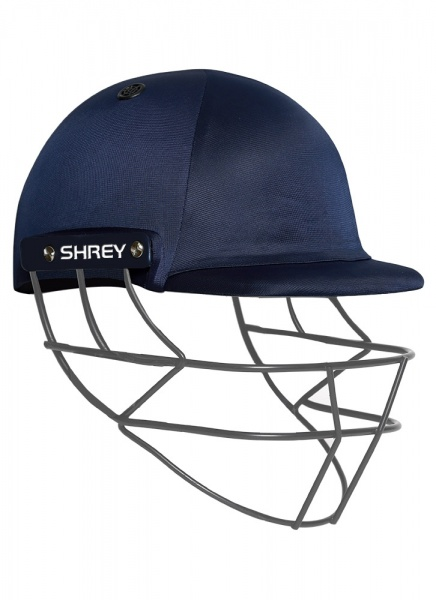 Shrey Performance Helmet