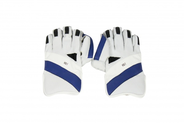 Volt Junior Wicket keeping Gloves