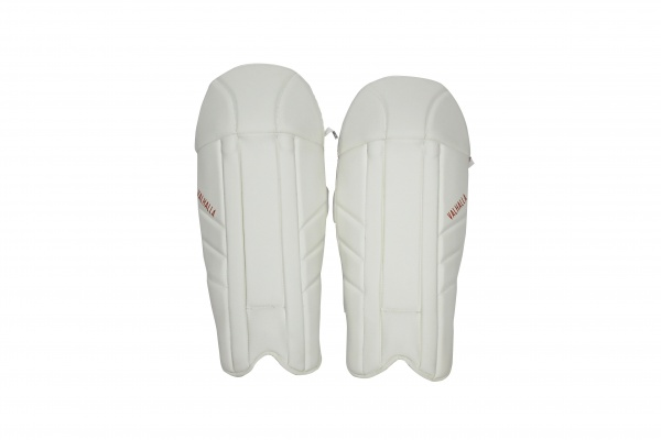 Valhalla Junior Wicket Keeping Pads