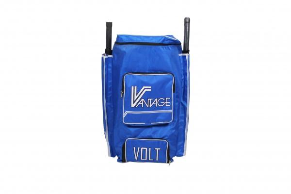Volt Duffle Bag Junior