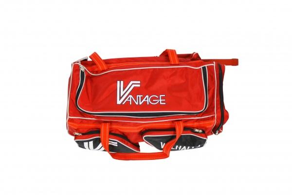 Valhalla Wheelie Bag Junior