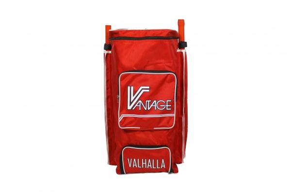 Valhalla Duffle Bag Junior