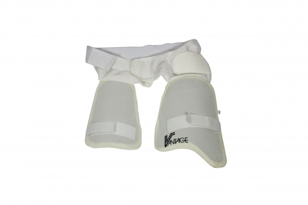Thigh Pads Juniors CLEARANCE SALE