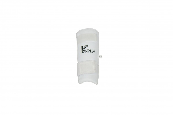 Arm Guard Junior