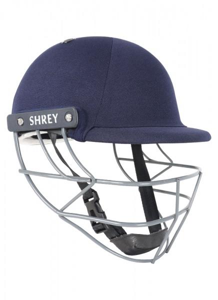 Shrey Performance Helmet