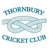 Thornbury CC